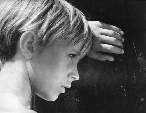 La prima edizione di Sotto il segno del film, la rassegna in memoria di VitoAttolini