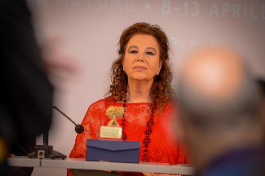 Festival del Cinema Europeo di Lecce: ipremiati