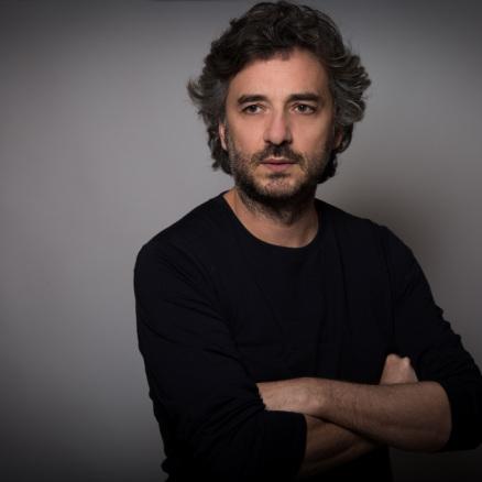 Vincenzo Ferrera: ventotto anni di Teatro senza fingere mai inscena
