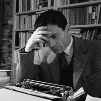 Piero Colussi: ricordando Angela Felice, Casa Colussi è aperta per gli studiosi di Pasolini