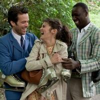 Mood Indigo: una storia jazz, d'amore e di ninfee