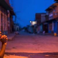 Soy Cubano: il viaggio a Cuba di Gianni Cataldi