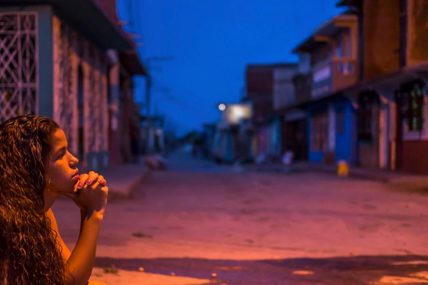 Soy Cubano: il viaggio a Cuba di GianniCataldi