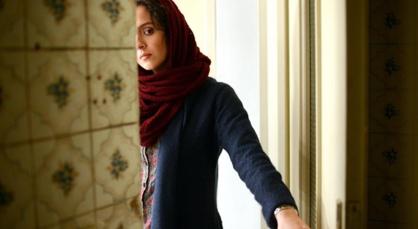 """""""Il cliente"""" di Asghar Farhadi: i palazzi che crollano e il teatro cheedifica"""