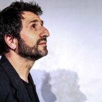 Ippolito Chiarello: il mio Barbonaggio teatrale è una azione pubblica, politica e poetica