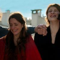La rivincita, l'esordio cinematografico di Leo Muscato: restare o essere sospesi?