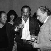 Charles Bukowski: un ubriacone al di sotto di ogni sospetto.