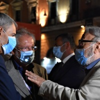 Il Bifest della pandemia: la scoperta della vicinanza