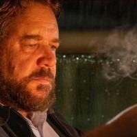 Unhinged: in anteprima internazionale al Bif&st 2020 il film sulla violenza fuori controllo della contemporaneità