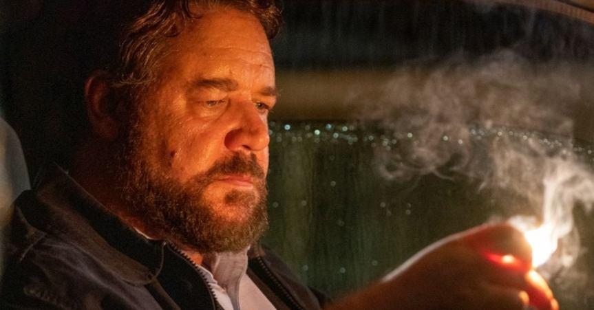 Unhinged: in anteprima internazionale al Bif&st 2020 il film sulla violenza fuori controllo dellacontemporaneità