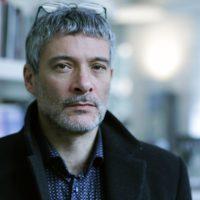 Federico Greco: con PIIGS oltre il documentario (e il libro) impossibile sulla macroeconomia
