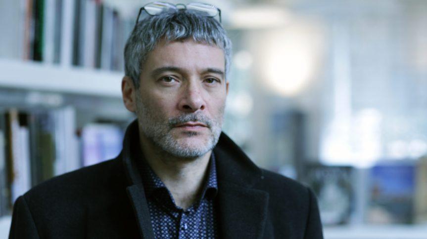 Federico Greco: con PIIGS oltre il documentario (e il libro) impossibile sullamacroeconomia