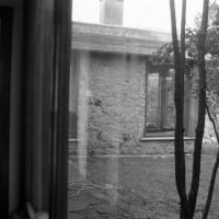 Casale in vendita, ma è la Torre di Chia che fu dimora di Pier Paolo Pasolini