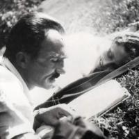 Odissea di Nikos Kazantzakis: dal Novecento emerge il canto della dissoluzione