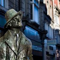 Enrico Terrinoni: Chi ha paura dei classici (e della realtà)?