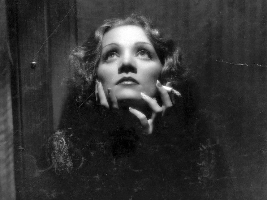 """""""L'altra metà del pianeta Cinema. Cento donne sul grande schermo"""" un saggio per continuare a guardare il rapporto tra uomo e donna nellasocietà"""